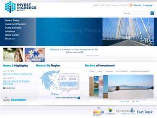 ELKE Hellenic Center for Investment