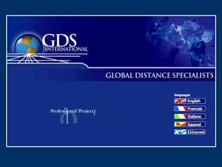 Global Distance Specialists