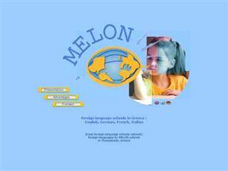 Melon Schools